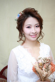 台北新秘綠茵@五款短髮新娘造型 新娘秘書:IMG_4529.JPG