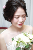 台北新秘綠茵@鮮花造型分享 新娘秘書 :IMG_5869.jpg