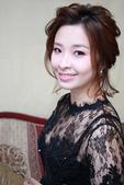 台北新秘綠茵@五款短髮新娘造型 新娘秘書:IMG_4576.JPG