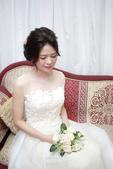 台北新秘綠茵@鮮花造型分享 新娘秘書 :IMG_5900.JPG