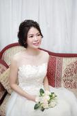 台北新秘綠茵@鮮花造型分享 新娘秘書 :IMG_5904.JPG