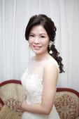 台北新秘綠茵@鮮花造型分享 新娘秘書 :IMG_5915.JPG