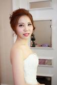 精選新娘白紗造型:IMG_6648.JPG