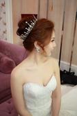 精選新娘白紗造型:IMG_6659.JPG