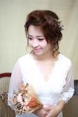 台北新秘綠茵@五款短髮新娘造型 新娘秘書:IMG_4514.JPG