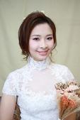 台北新秘綠茵@五款短髮新娘造型 新娘秘書:IMG_4552.JPG