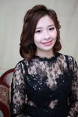 台北新秘綠茵@五款短髮新娘造型 新娘秘書:IMG_4595.JPG