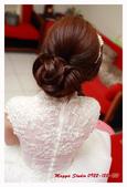 精選新娘白紗造型:IMG_3554.JPG