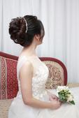 台北新秘綠茵@鮮花造型分享 新娘秘書 :IMG_5928.JPG