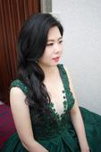 基隆新秘綠茵@基隆水園會館 頌安 新娘秘書:IMG_5383.JPG