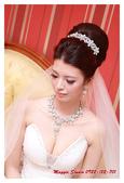 精選新娘白紗造型:IMG_7780.JPG