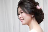 台北新秘綠茵@鮮花造型分享 新娘秘書 :IMG_5867.jpg