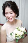 台北新秘綠茵@鮮花造型分享 新娘秘書 :IMG_5878.JPG