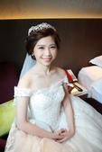 精選新娘白紗造型:IMG_6139.JPG