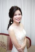台北新秘綠茵@鮮花造型分享 新娘秘書 :IMG_5913.JPG