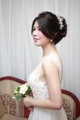 台北新秘綠茵@鮮花造型分享 新娘秘書 :IMG_5941.JPG