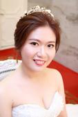 精選新娘白紗造型:IMG_6535.JPG