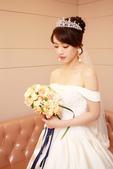 精選新娘白紗造型:IMG_6423.JPG