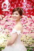 精選新娘白紗造型:IMG_6482.JPG