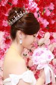 精選新娘白紗造型:IMG_6486.JPG