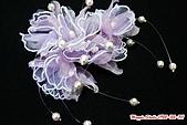 新娘飾品~花飾:C012.jpg