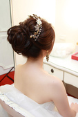 精選新娘白紗造型:IMG_6530.JPG