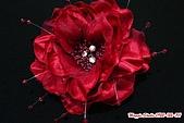 新娘飾品~花飾:C019.jpg