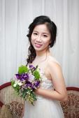 鮮花 不凋花 乾燥花造型 新秘綠茵 台北新秘 基隆新秘:IMG_5995.JPG
