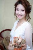 台北新秘綠茵@五款短髮新娘造型 新娘秘書:IMG_4511.JPG