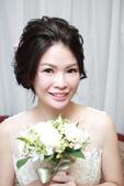 台北新秘綠茵@鮮花造型分享 新娘秘書 :IMG_5872.JPG