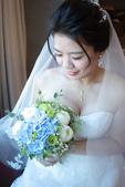 精選新娘白紗造型:IMG_6203.jpg