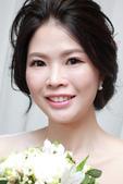 台北新秘綠茵@鮮花造型分享 新娘秘書 :IMG_5894.JPG