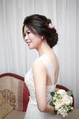 台北新秘綠茵@鮮花造型分享 新娘秘書 :IMG_5893.JPG
