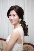 台北新秘綠茵@鮮花造型分享 新娘秘書 :IMG_5914.JPG
