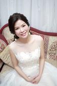 台北新秘綠茵@鮮花造型分享 新娘秘書 :IMG_5919.JPG