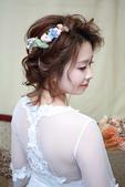 台北新秘綠茵@五款短髮新娘造型 新娘秘書:IMG_4513.JPG