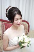 台北新秘綠茵@鮮花造型分享 新娘秘書 :IMG_5921.JPG