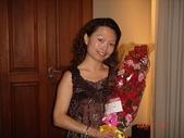 峇里島蜜月行五日遊:峇里島蜜月行~我的101朵玫瑰~