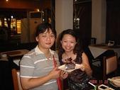 峇里島蜜月行五日遊:峇里島蜜月行~我們的蜜月蛋糕~