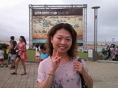 2011-06-26福隆沙雕展:相片415.jpg