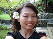 峇里島蜜月行五日遊:峇里島蜜月行五日遊 125.jpg