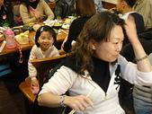 2010-2-6汐止風林火山小尾牙:DSC01620.JPG