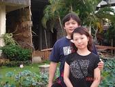 峇里島蜜月行五日遊:峇里島蜜月行五日遊 219.jpg