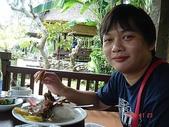 峇里島蜜月行五日遊:峇里島蜜月行五日遊 118.jpg