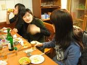 2010-2-6汐止風林火山小尾牙:DSC01626.JPG