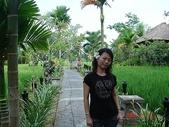 峇里島蜜月行五日遊:峇里島蜜月行五日遊 128.jpg