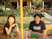 峇里島蜜月行五日遊:峇里島蜜月行五日遊 190.jpg
