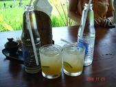 峇里島蜜月行五日遊:峇里島蜜月行五日遊 109.jpg