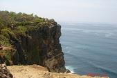 峇里島蜜月行五日遊:峇里島蜜月行五日遊 604.jpg