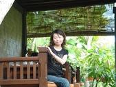 峇里島蜜月行五日遊:峇里島蜜月行五日遊 121.jpg
